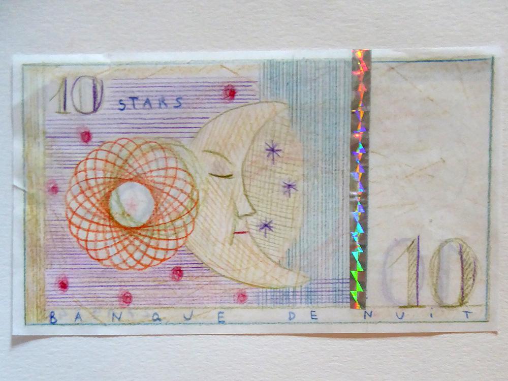 La Monnaie Et Les Représentations De L'argent