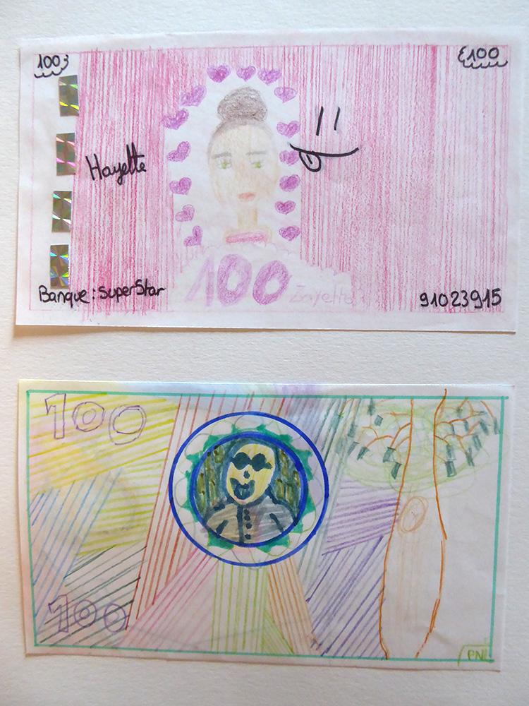 Monnaie10