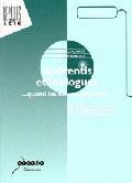 Anne MONTJARET, Gisèle PROVOST, Apprentis ethnologues… quand les élèves enquêtent. Scéren, CRDP de l'Académie de Créteil, 2003