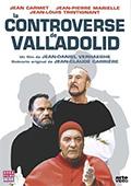 La controverse de Valladolid de Jean-Daniel VERHAEGHE