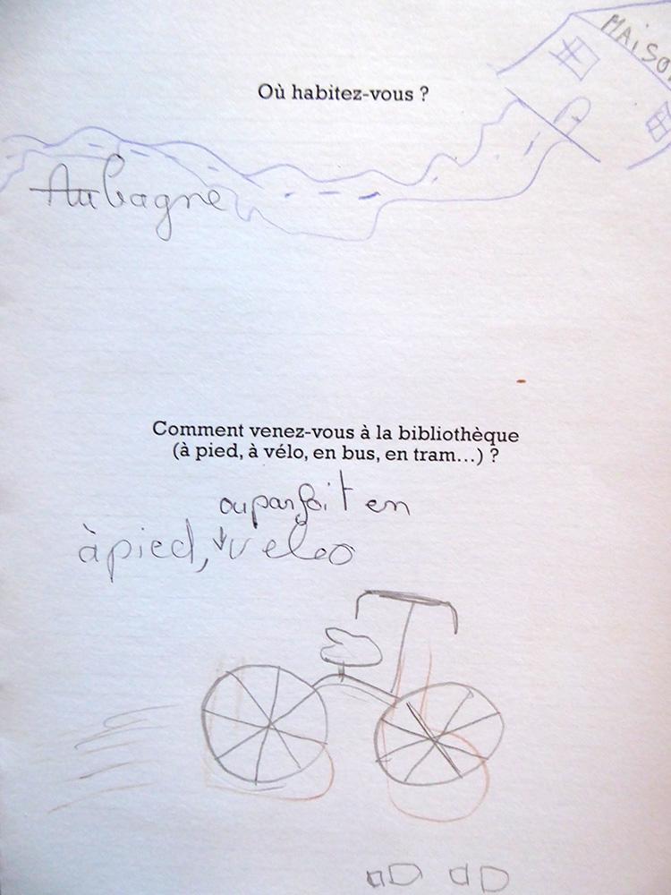 Raconte Moi Bibliotheque12
