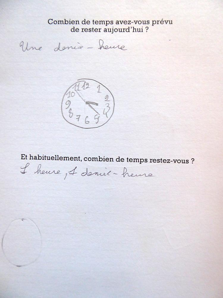 Raconte Moi Bibliotheque14