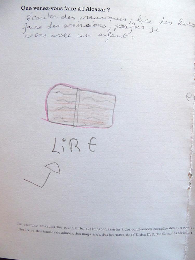 Raconte Moi Bibliotheque15
