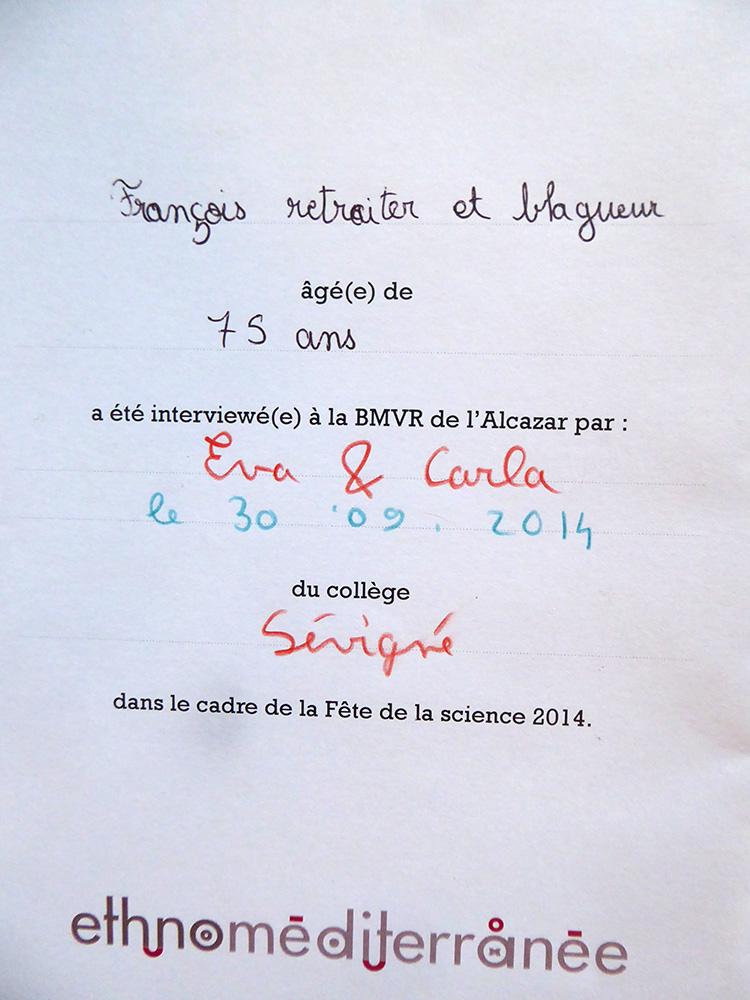Raconte Moi Bibliotheque16