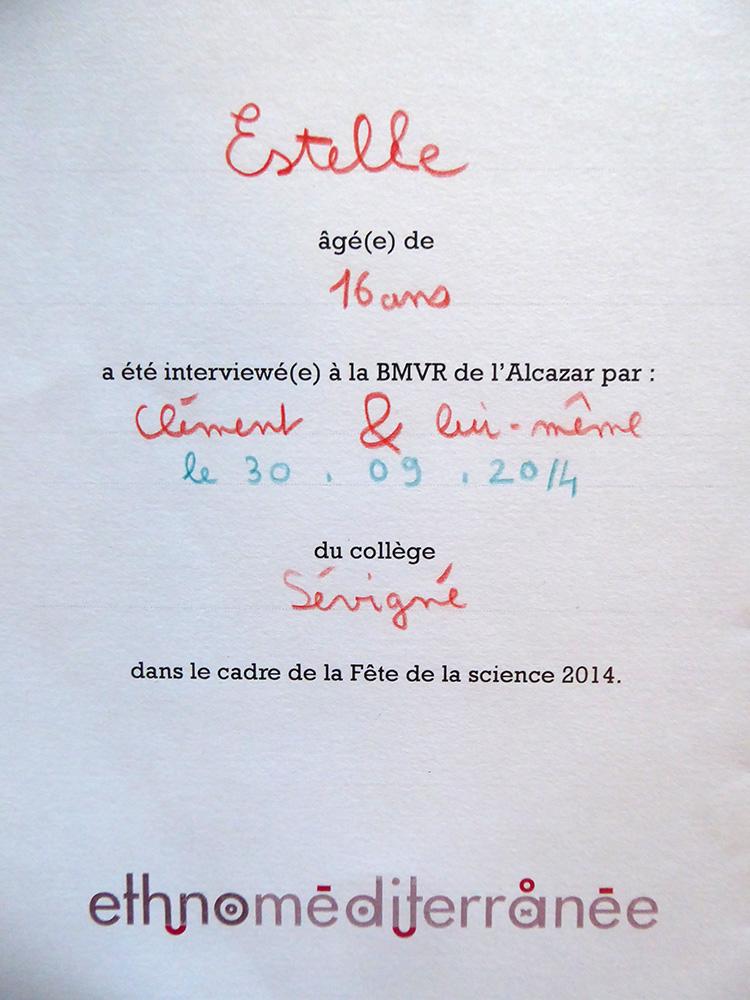 Raconte Moi Bibliotheque7
